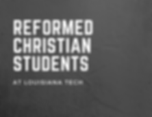reformed christianstudents (1).png