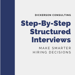 Copy of Marcia dickerson consulting.png