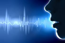 Is Your Voice Costing You the Job?