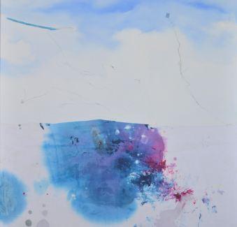 Piero Serboli: Arte in Laboratorio
