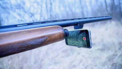 Camera gun: La fotografia è un'arma