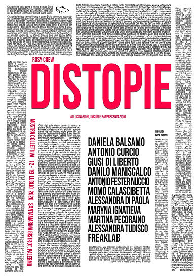 distopie - locandina BASSA.jpg