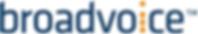 broadvoice-logo-1024x177.png