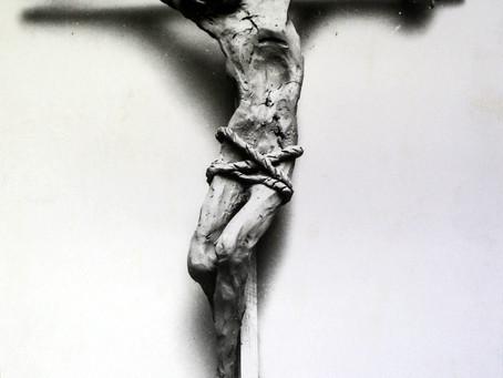 Il Cristo dei Minori
