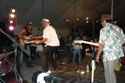 07-PBF-Zac Harmon Band.jpg