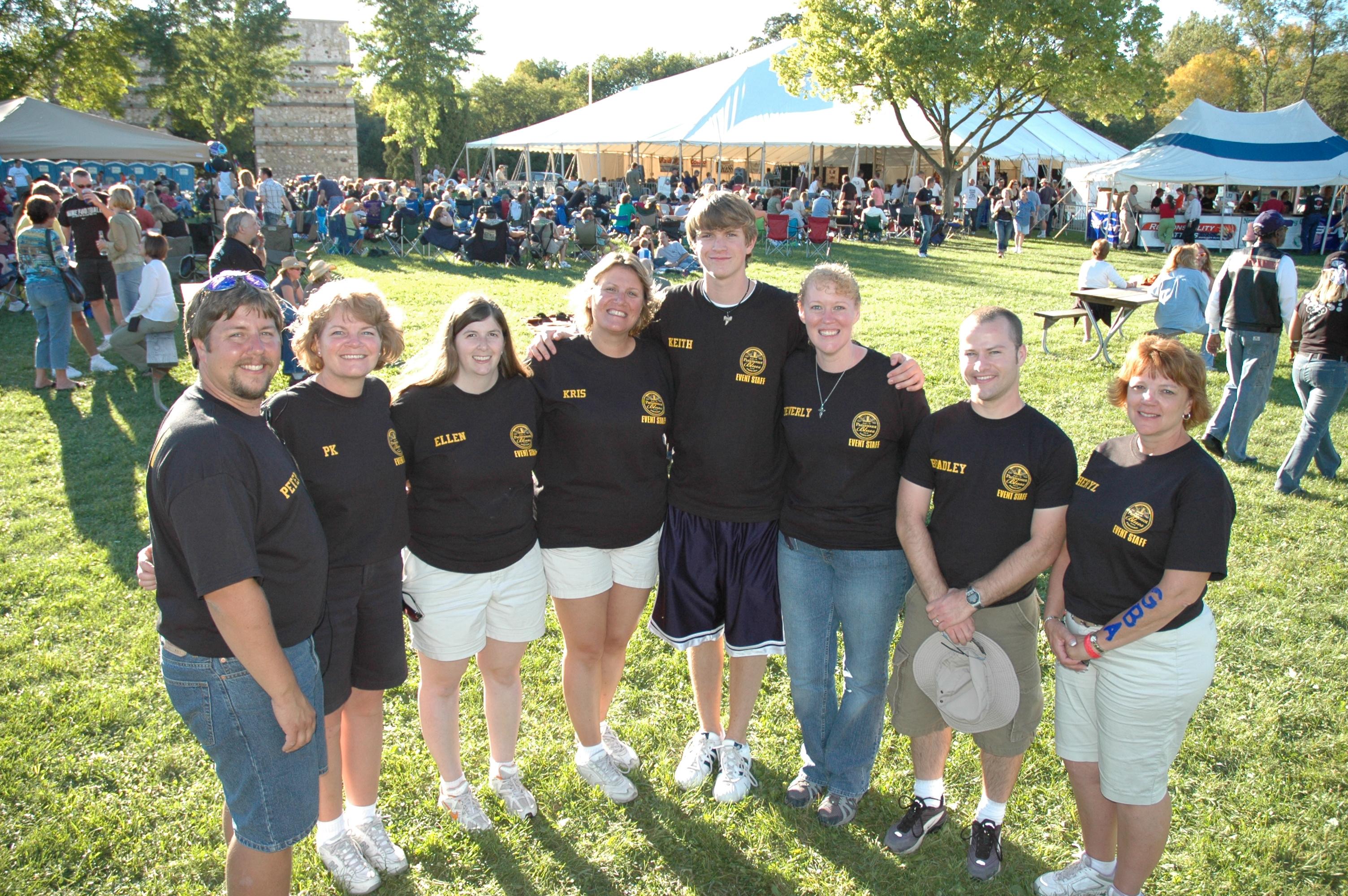 2007 PBF Volunteer Crew.jpg