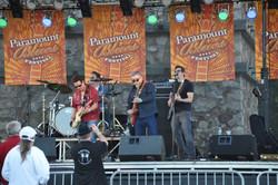 11-PBF-Dave Herrero Band.JPG