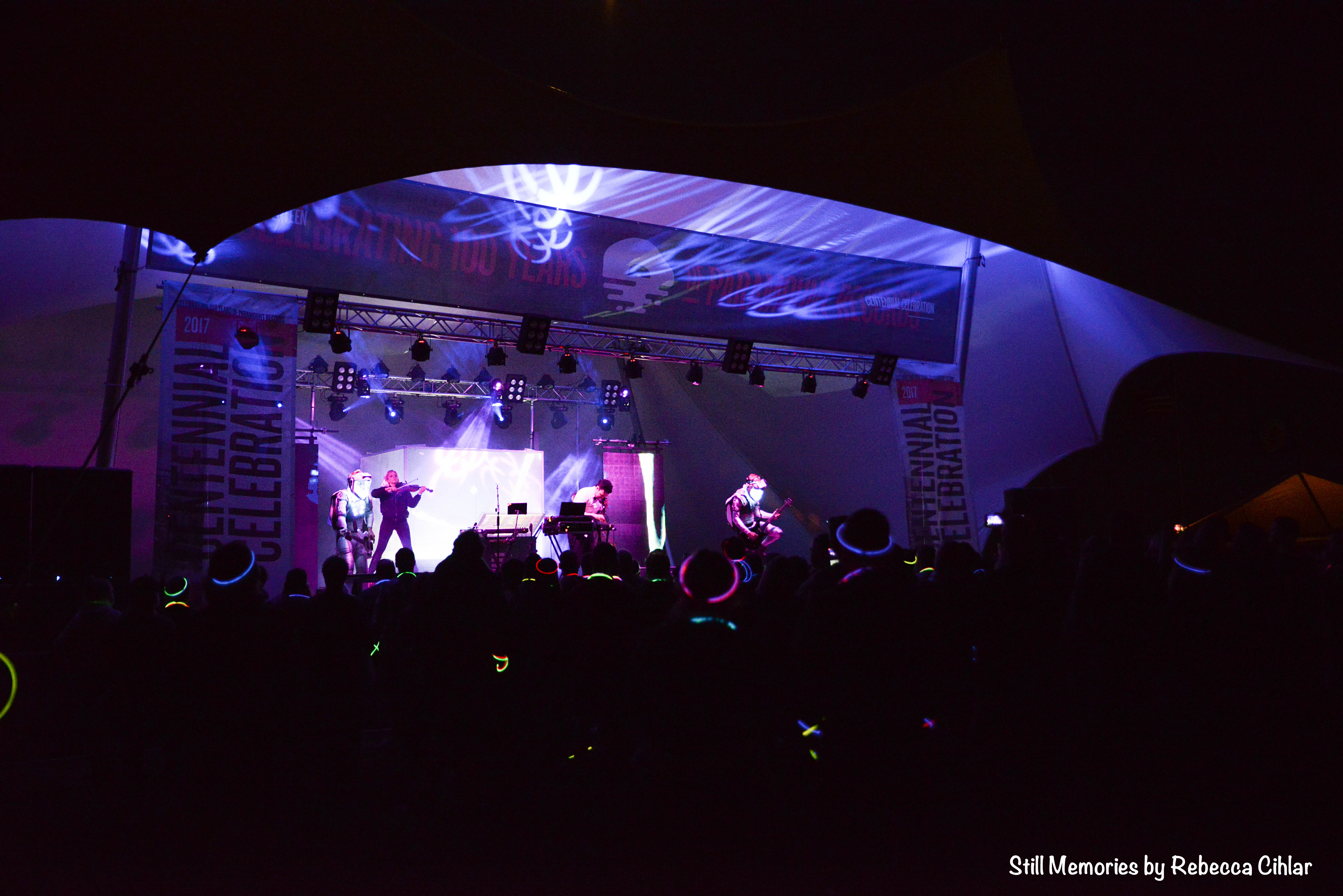 17-ParamountMusicFest_PortWash_Starset.j