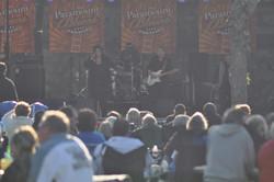 Paramount Blues fest 2011 (75).JPG