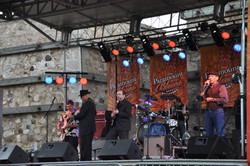 Paramount Blues fest 2011 (19).JPG