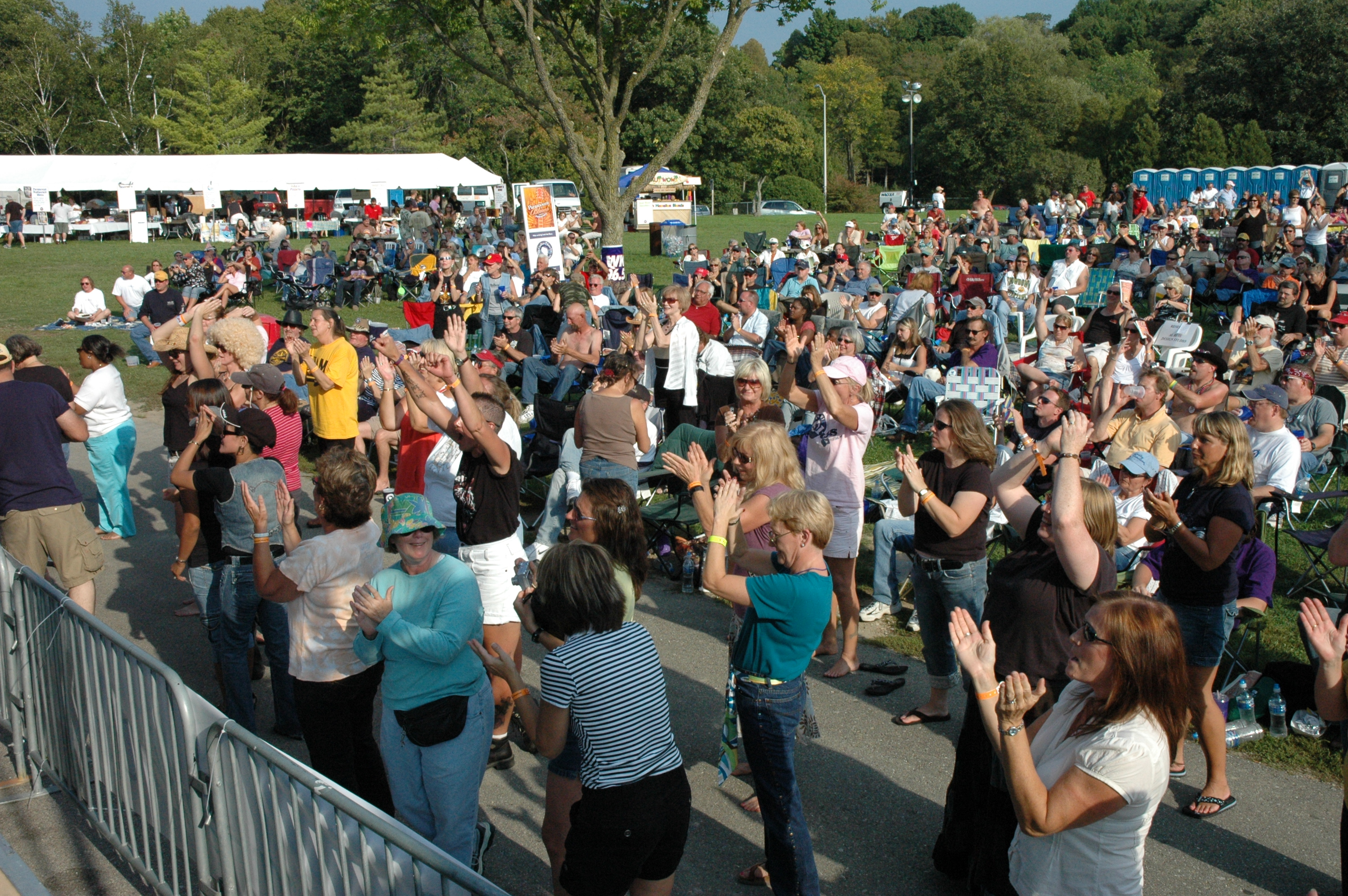 2008-Crowd2.jpg