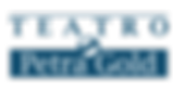 Petra-Gold-Teatro-Logo-Azul-Vazada.png