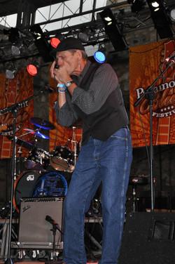Paramount Blues fest 2011 (33).JPG