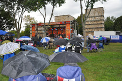 11-PBF-Singing in the rain.JPG