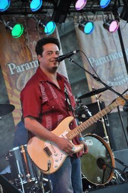 Paramount Blues fest 2011 (101).JPG