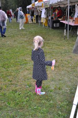 11-PBF-Little Girl in raincoat.JPG