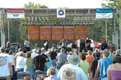 2008-Stage_SharrieW.jpg
