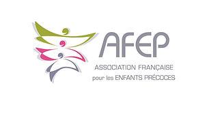 Logo-afep.jpg