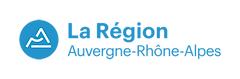logo-region-auvergne-rhones-alpes.png