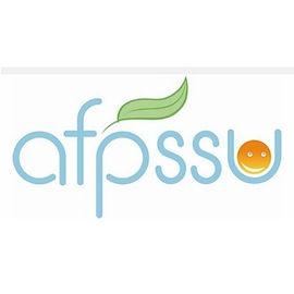 logo_afpssu.jpg