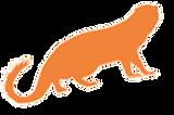 DAS mongoose.png