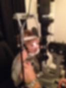 Dr. Stephan Radda, Facharzt für Augenheilkunde und Optometrie