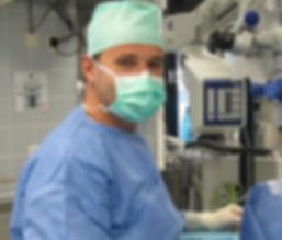Dr. Stephan Radda Augenarzt Wien