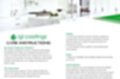 igl home digital page 2.jpg