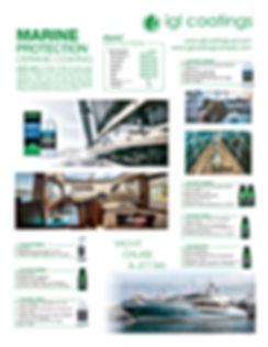 marine v2 fb 1 page.jpg