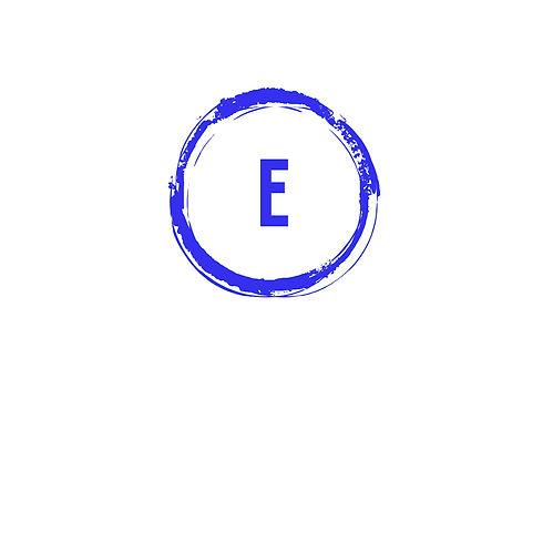 Final Logo Marketing 1.jpg