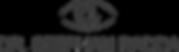 logo_1024383_dunkel_print.png