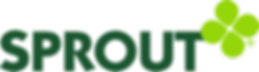 Sprout Logo PNG.png