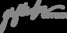 GI_Logo_White_s.png