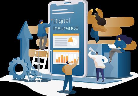 Lanch Digital Insurance.png