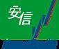 logo2bf84114-837x692-trim(0,0,837,692).p
