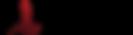 林奇原图3333.png