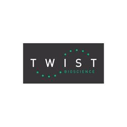 Twistbio