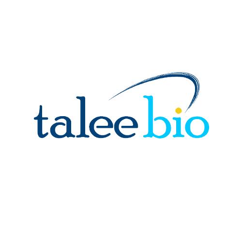 talee_bio