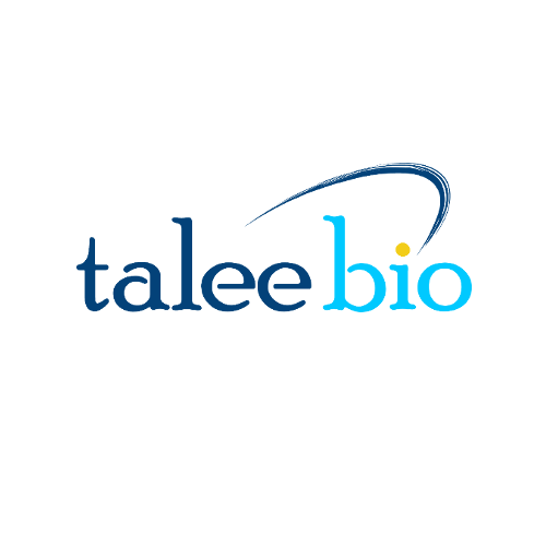 talee_small