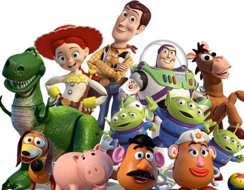 Lecciones de Toy Story para la sustentación de tu tesis