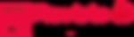 Logo-Web-Revista-Emprendimiento2-2.png