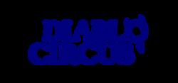 blue logos-02.png