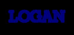 blue logos-05.png