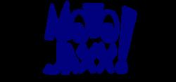blue logos-03.png