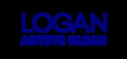 blue logos-04.png