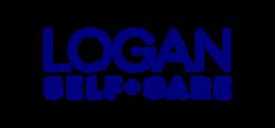 blue logos-01.png