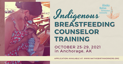 Breastfeeding Counselor Training FB Header.png