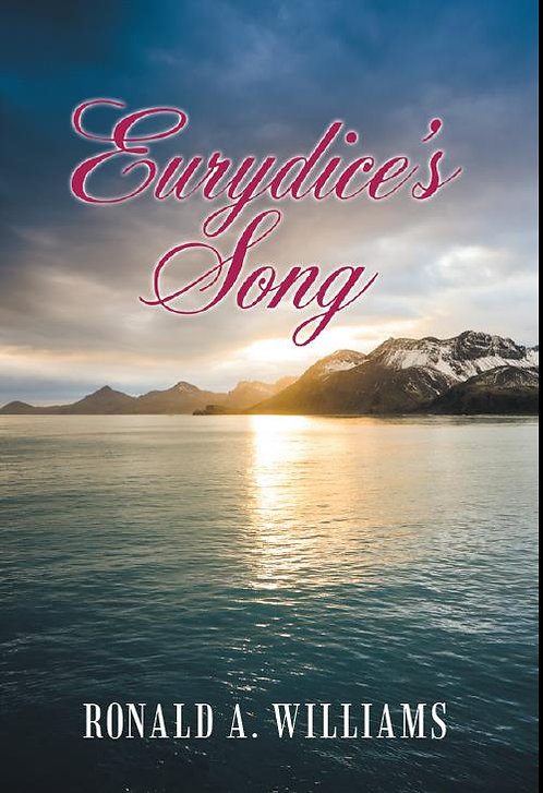 Eurydice's Song