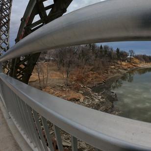 BDI Bridge