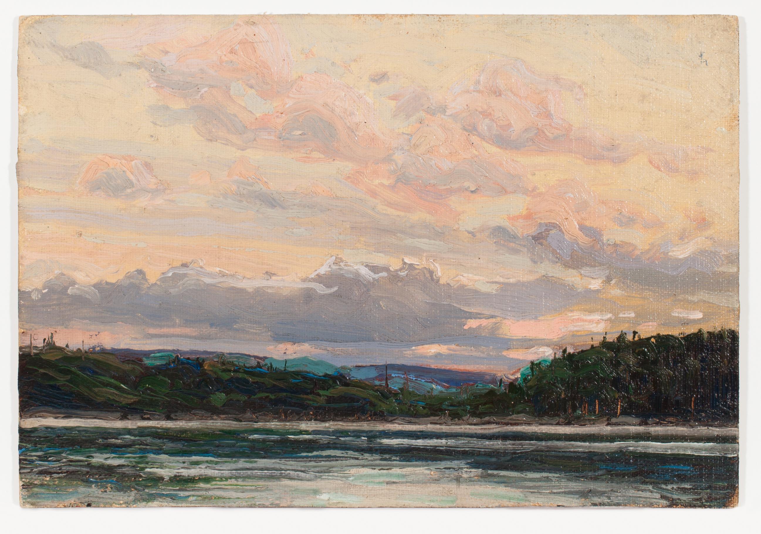 1967.054.001 - Northland Sunset.jpg